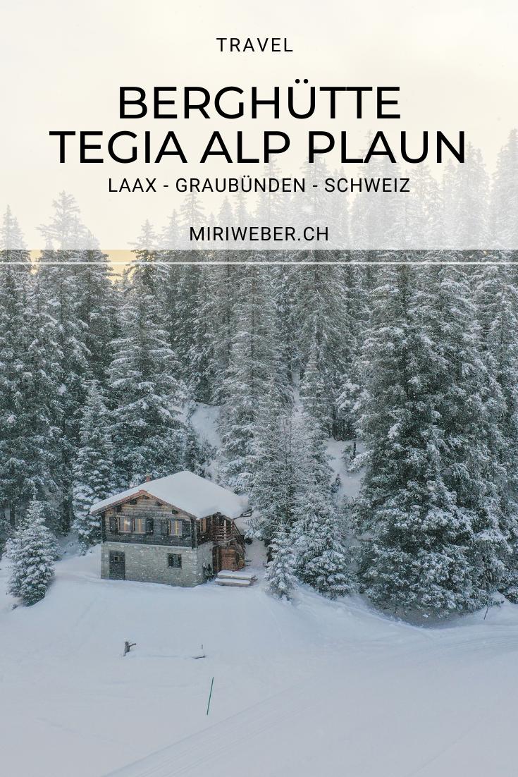 Berghütte, Maiensäss, Ferienhaus, mieten, Flims, Laax, Graubünden, Tegia Alp Plaun, Fotograf, Travel Blog, Familien Blog