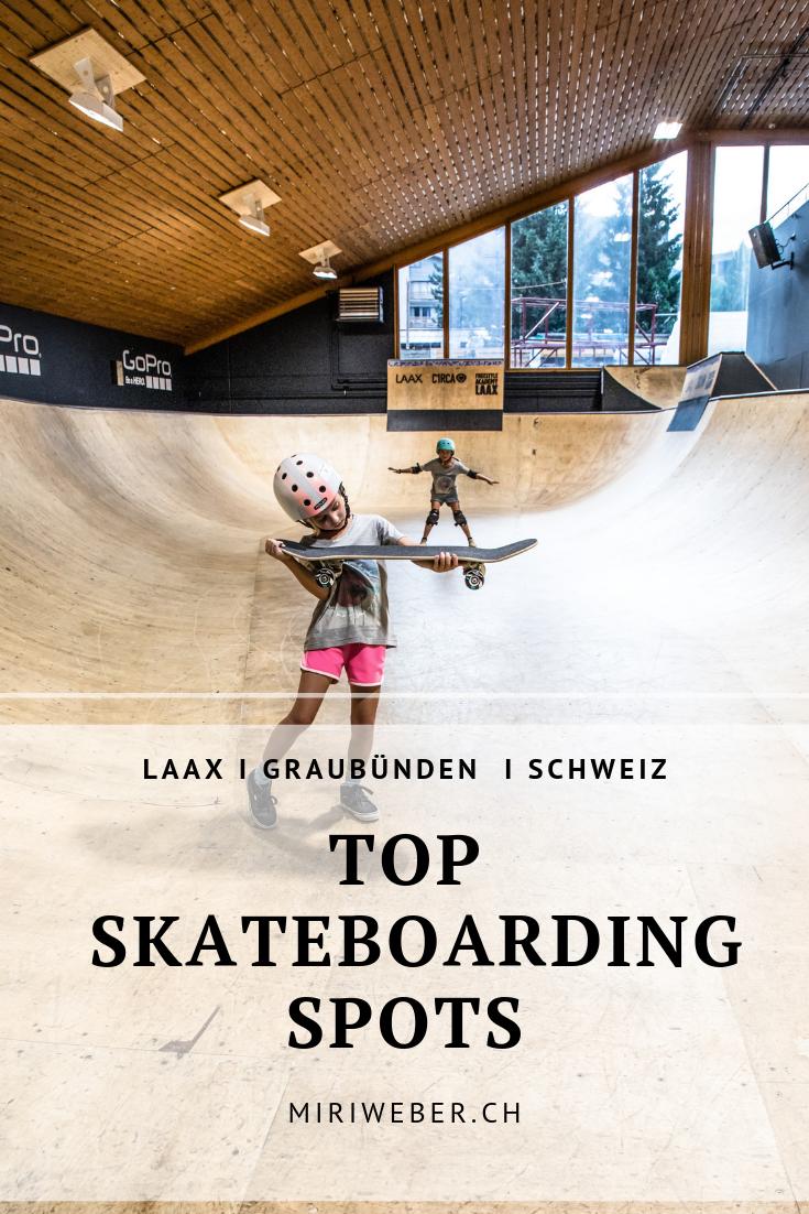 Skateboarding Schweiz, Skateboarding Laax, Flims, Freestylehalle, Freestylepark, Skateboarden, Skatepark, Graubünden, Skateparks, Rocks Resort, Familienblog Schweiz, Schweizer Familienblog, Travel Blog Schweiz, Mama Blog Schweiz