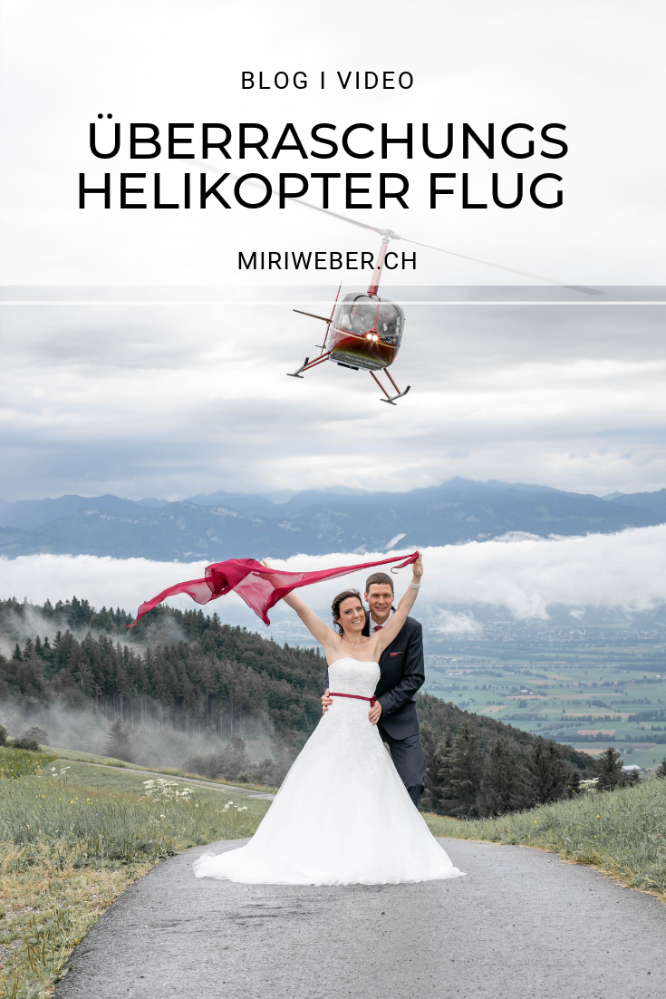Hochzeitsfotografin St. Gallen, Helikopter Flug, Alpstein, Säntis, Hochzeit, Wedding, Seealpsee, Aescher, Bodensee, heiraten,  Helipartner, Kartause Ittingen