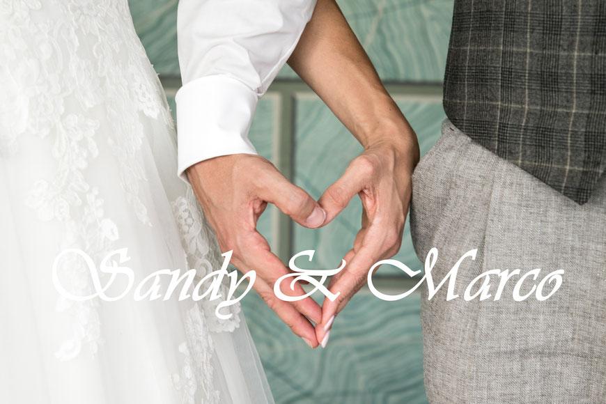 Hochzeitsfotografie Schweiz, Schweizer Hochzeits Fotografin, spezielle Hochzeitsfotografie, Schweiz, besondere Hochzeitsfotografie, Hochzeitsfotografie mal anders, Wedding Photographer, Switzerland, Hochzeitsfotografin