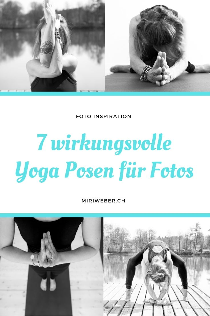 lineup Yoga, St. Gallen, Yoga Studio St. Gallen, kreatives Portrait Shooting, Schweizer Business Fotografin, Bild Idee, Yoga, Position, Pinterest, Foto, Shooting, Yoga Posen