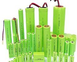 Einfache Batterie oder Akku Wartung mit dr akku. Zahnbürsten, Elektrowerkzeug und anderen Elektrogeräten ein zweites Leben schenken. Tipps für die sachgerechte Handhabung der Produkte.