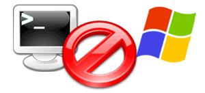 電源投入後、何処で停止!、PCcanサービスのイメージ図です。