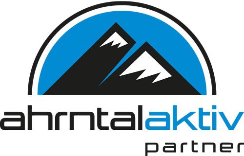 Ahrntal Aktiv, der Outdoor-Eventanbieterim Ahrntal - bei Appartements Großgasteiger in den komfortablen Ferienwohnungen im Ahrntal in Südtirol ist das Aktivprogramm inklusive