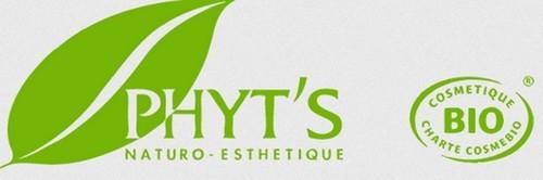 L'Institut de Virginie - Centre de beauté - Nordausques - Phyt's, produits cosmétiques Bio
