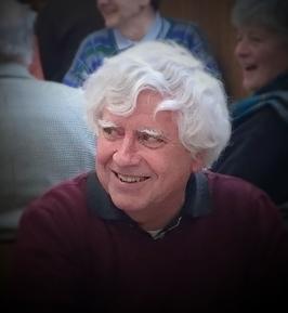 Père Jean-Pierre CRÉTOIS