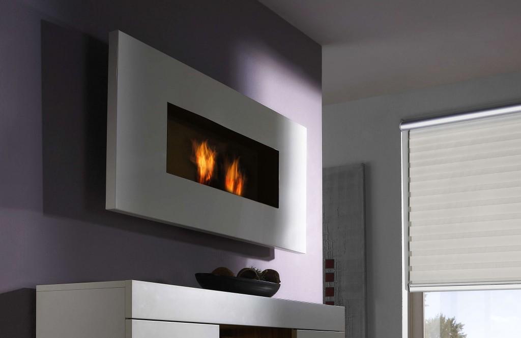 nur keine elektroheizung oder doch bub waermedesigns webseite. Black Bedroom Furniture Sets. Home Design Ideas
