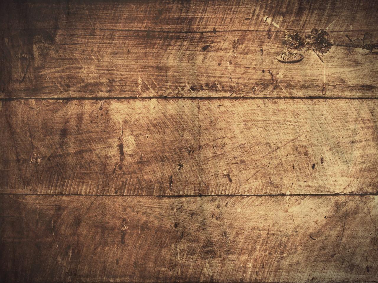 Потертое стена коричневая загрузить