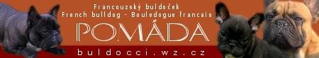 http://www.buldocci-pomada.cz/about.php?lang=en