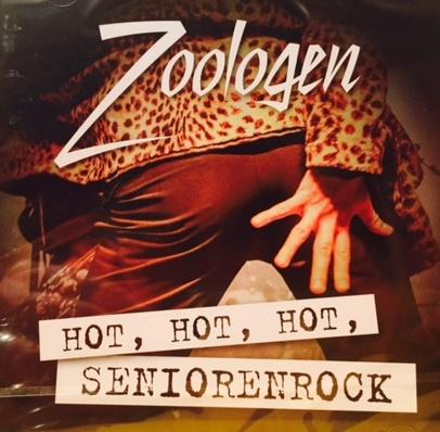 """Hot, Hot, Hot, Seniorenrock"" (2015)"