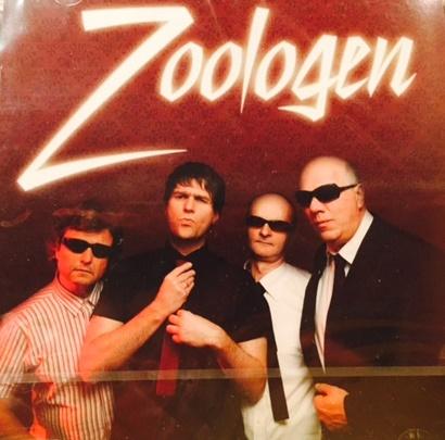 """""""Zoologen"""" (2009)"""