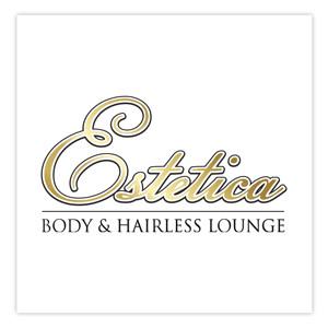 Estetica Lounge