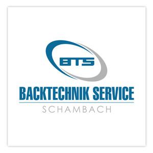 Backtechnik Service Schambach