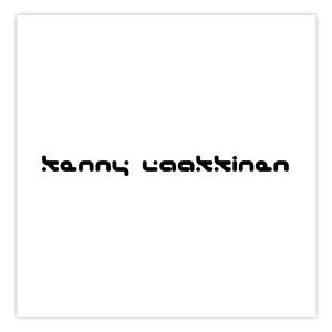 Kenny Laakkinen