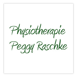 Physiotherapie Peggy Raschke