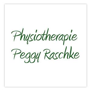 Physiotherapie Peggy Raschke