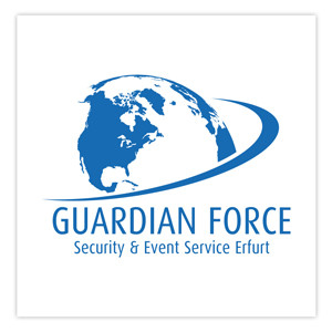 Guardian Force Security