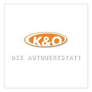 K&O Die Autowerkstatt
