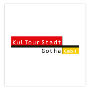 Kultourstadt Gotha GmbH