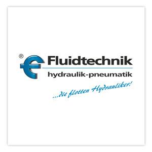Fluidtechnik GmbH