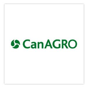 CanAGRO