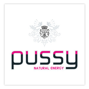 Pussy Energydrinks