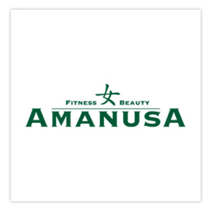 Amanusa Ladies Fitness