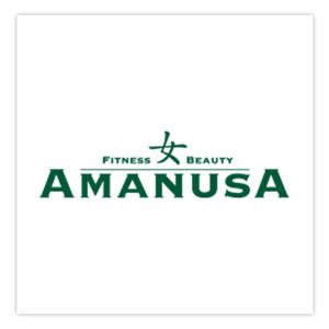 Amanusa Ladies Fitness