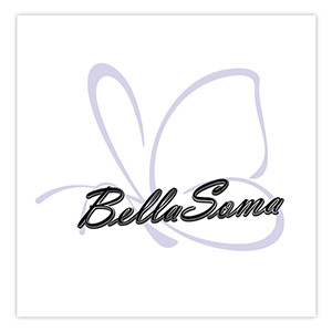 Bella Soma