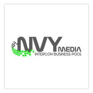 NVY Media