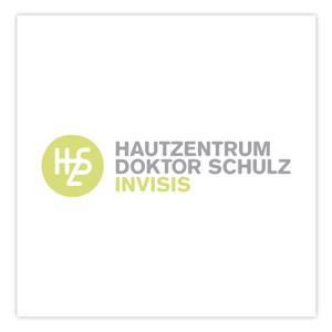 Hautzentrum Doktor Schulz