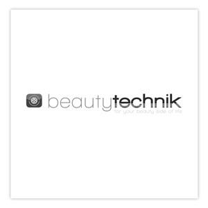 Beautytechnik