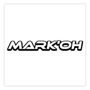 Mark'OH