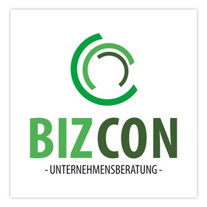 BIZCON