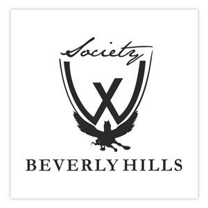 W Society Beverly Hills