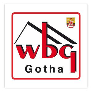 Wohnungsbaugenossenschaft Gotha e.G.