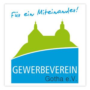 Gewerbeverein Gotha