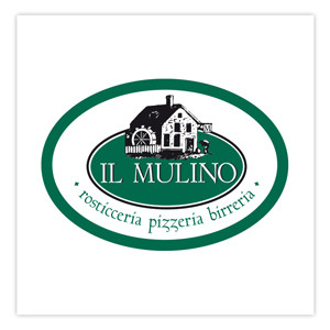 Restaurant Ilmulino