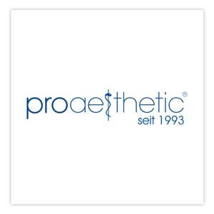 proaesthetic Heidelberger Klinik für plastische und kosmetische Chirurgie