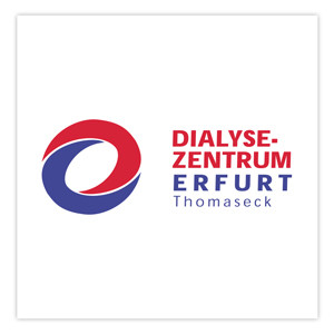 Dialysezentrum Erfurt