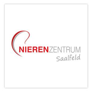 Nierenzentrum Saalfeld