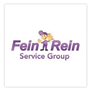 Fein Rein Service Group