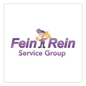 Fein Rein Service Group