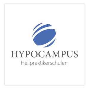 Hypocampus Heilpraktiker Schulen