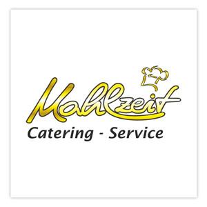 Mahlzeit Catering