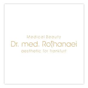 Medical Beauty Dr. med. Roshanaei