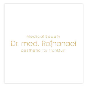 Medical Beauty Dr. med. Roshanaei