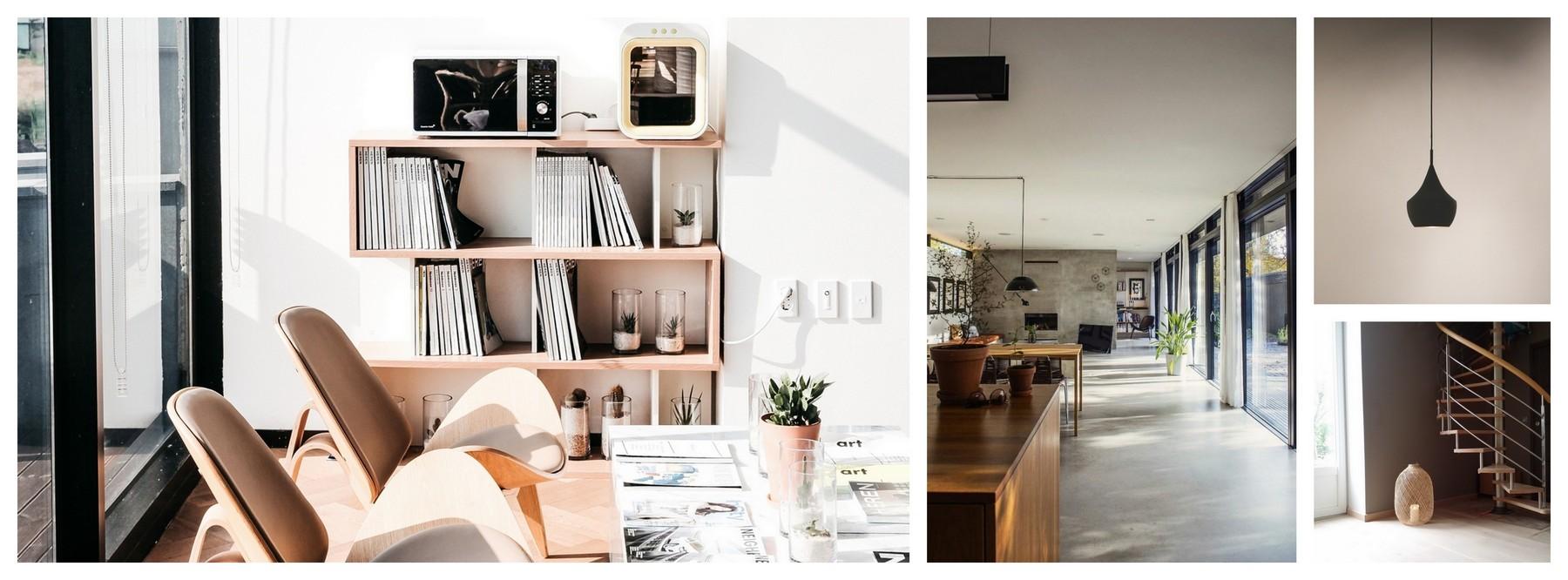 Site Internet Decoration Intérieure inside architecture d'intérieur & décoration - inside