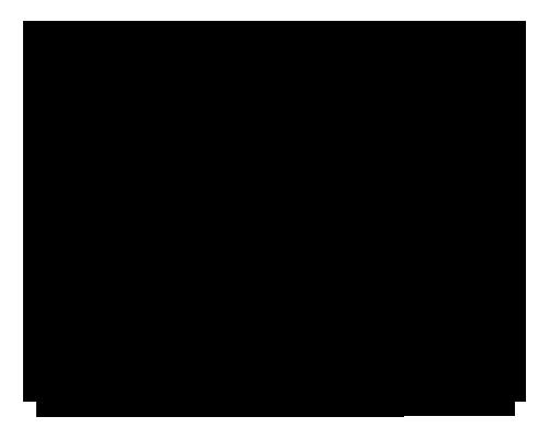 nunenロゴ画像