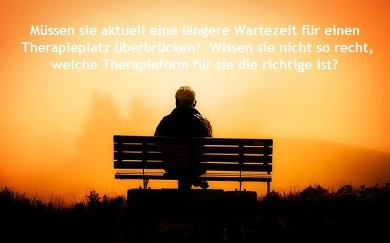 Wartezeit Suche Therapieplatz Depression Berlin Schöneberg,  Hilfe bei der Therapeutensuche, psychologische Beratung Hilfe bei psychischer Erkrankung welche therapie ist die richtige für mich lösungsorientiertes Arbeiten ressourcenorientiert Problemlösung